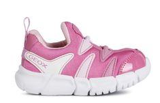 Geox lány sportcipő Flexyper