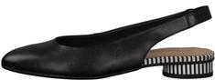 Tamaris dámske sandále Trina