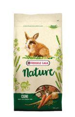 Versele Laga Nature Cuni - pre králiky 700 g
