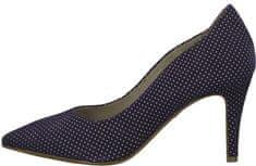 Tamaris ženske cipele na petu Josy