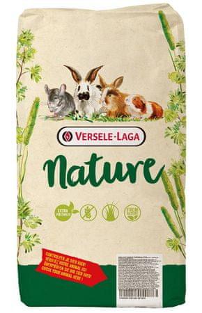 Versele Laga hrana za zajce Nature Cuni, 9 g