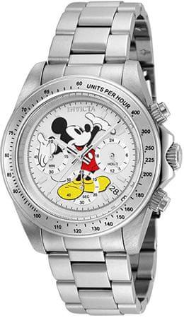 Invicta Disney Limited Edition 25191
