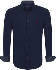 Sir Raymond Tailor pánská košile Lofted