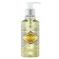 LOccitane En Provenc Immortelle (Oil Make-Up Remover) 200 ml