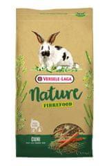 Versele Laga Nature Fibrefood Cuni 2,75 kg