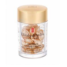 Elizabeth Arden Pleť memória a szérum ceramid kapszulák Advanced (Ceramide Capsules Daily Youth Restoring Serum)