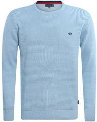 Sir Raymond Tailor moški pulover Contest