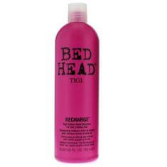 Tigi Szampon do włosów wysoki połysk Bed Head (High Shampoo) Shine (High Shampoo)