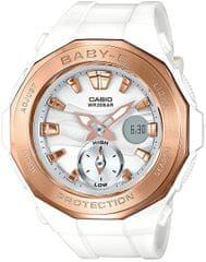 CASIO BABY-G BGA 220G-7A