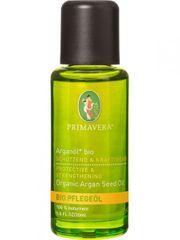 Primavera Naturalne organiczne Argan 30 ml oleju