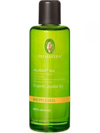 Primavera olej jojoba Bio 100 ml