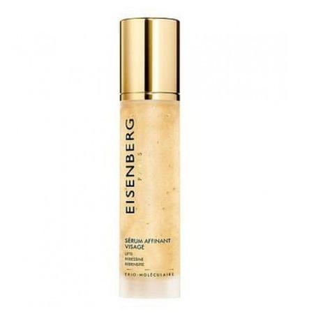 Eisenberg Zpevňující obličejové sérum (Face Refining Serum) 50 ml