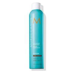 Extra erős tartást biztosító hajlakk (Luminous Hairspray Extra Strong) 75 ml