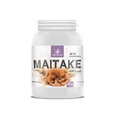 Allnature Maitake 100 kapsulí