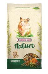Versele Laga Nature Hamster - hörcsögök számára 700 g
