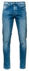 Pepe Jeans pánské jeansy Malton