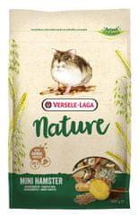 Versele Laga Nature Mini Hamster - dla chomików 400 g