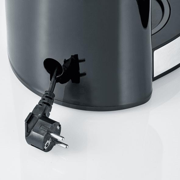 Kávéfőző Severin KA 4825