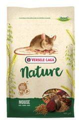 Versele Laga Nature Mouse - dla myszy 400 g