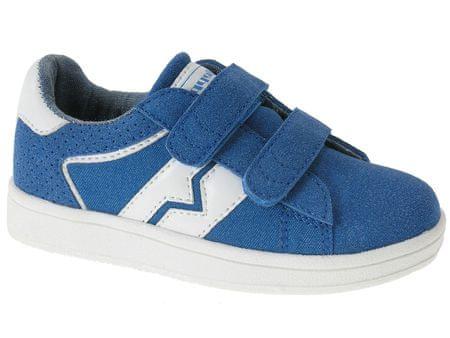 Beppi fantovske superge Canvas Shoe, 25, modre