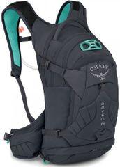 OSPREY plecak rowerowy damski Raven 14 II Lilac Grey