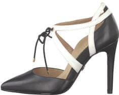 Tamaris ženske cipele s petom