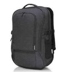 Lenovo ruksak za prijenosno računalo ThinkPad Passage Backpack (4X40N72081)