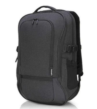 Lenovo nahrbtnik za prenosnik ThinkPad Passage Backpack (4X40N72081)