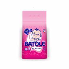 Qalt Batole prací prášek 2,4 kg (18 praní)