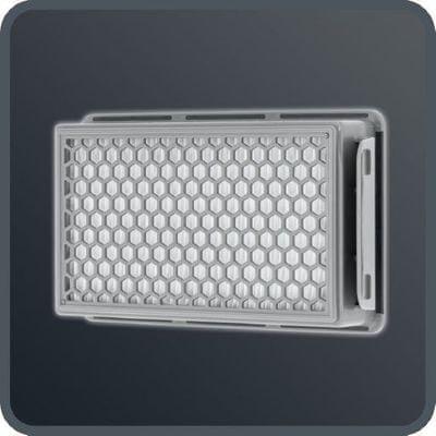 Rowenta RO3969 Compact Power Home & Car filtr, který se neucpává