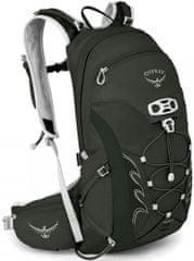 Osprey nahrbtnik Talon 11L ll