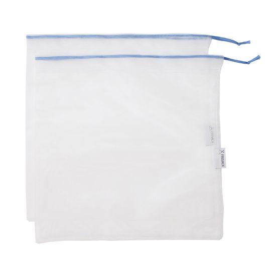 Frusack Frusack Knit Duo Pack - modrá