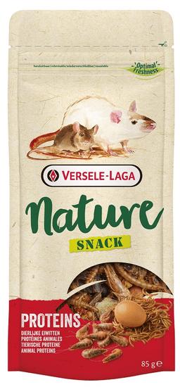 Versele Laga Nature Snack Proteins 85 g