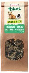 Versele Laga Nature snack Bits Parsnip 60 g