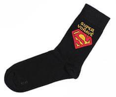 Albi Humorné ponožky - Supervoňavé
