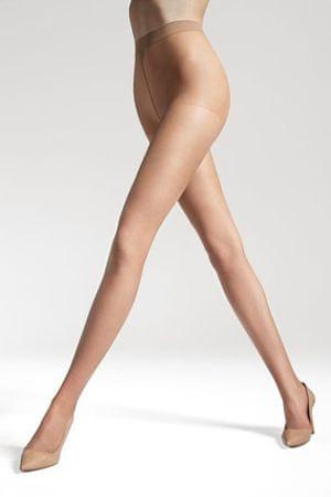 Gatta Dámské punčochové kalhoty Fortissima golden (Velikost 4)