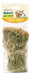 Versele Laga Nature snack Bits Bale Dandelion 55 g