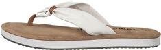 Tamaris női flip-flop papucs