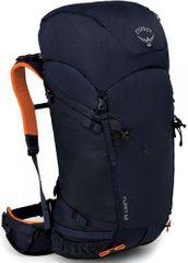 OSPREY plecak wspinaczkowy MUTANT 52 II