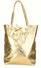 Arturo Vannini Zlatá kabelka - použité