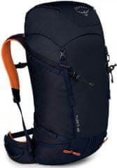 Osprey nahrbtnik Mutant 38 II M/L
