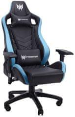 Acer Predator gaming chair (NP.GCR11.00)
