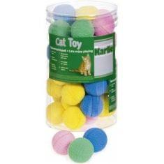 Karlie Mechový míč pro psy