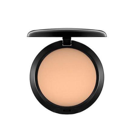 MAC Zmatňujúci púder a make-up Studio Fix (Powder Plus Foundation - Make-up ) 15 g (Odtieň NW 33)