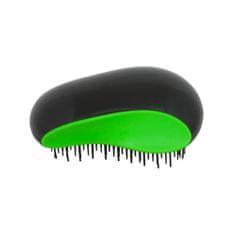Dtangler Kefa na vlasy 8 PRO