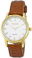 Secco S A5508,1-111
