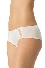 Tommy Hilfiger Beauty Shorty Pants Czapla 1387905307-3