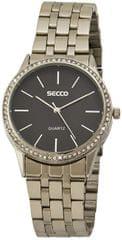 Secco S F5010,4-233