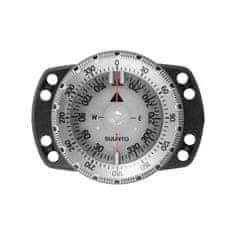 Suunto Kompas Suunto SK-8 s bungee náramkom
