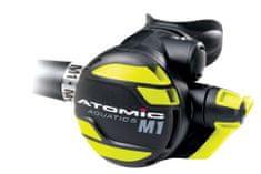 ATOMIC-AQUATICS Automatika ATOMIC M1 - oktopus
